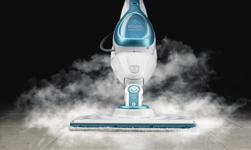 Best Mop For Vinyl Floors Steam Cleanery