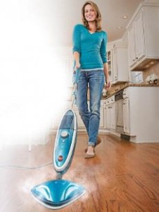 Best Steam Mop Consumer Reports