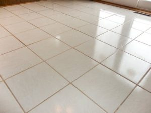 Best Mop for Vinyl Floors