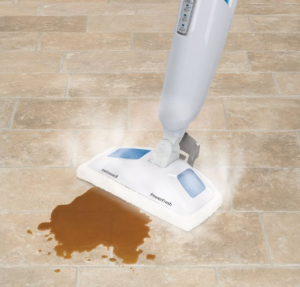 best steam cleaner to buy
