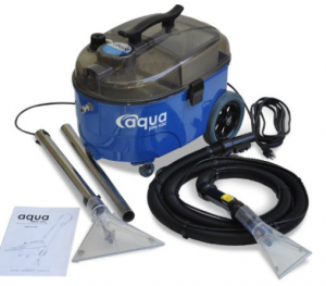 Best Auto Upholstery Steam Cleaner Steam Cleanery