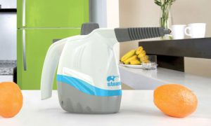 Best Handheld Steamers for Cleaning