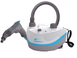 Best Portable Steamer for Cleaning