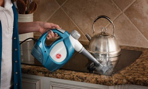 Which Are The Best Steam Mops For Tile Floors Steam