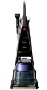 Bissell Deep Clean 36Z9 Deluxe Pet Full Sized Carpet Cleaner