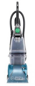 Hoover Steam Vacuum Pet Complete Carpet Cleaner