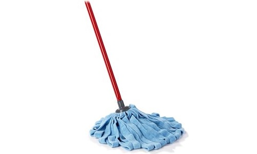 Need The Best Mop For Tile Floors Steam Cleanery