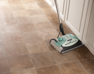 Best Steam Cleaners for Laminate Floors