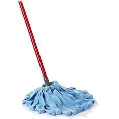 Microfiber Cloth Mop 133582