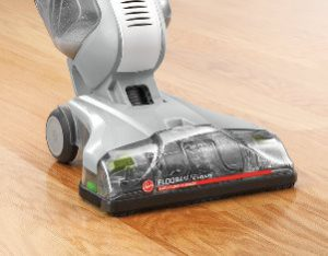 Best Reviewed Steam Cleaners