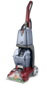 Best Steam Carpet Cleaner to Buy