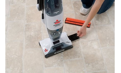 Best Steam Cleaner For Vinyl Floors Steam Cleanery