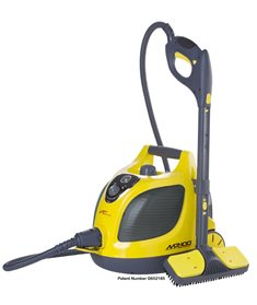 Best Vapor Steam Cleaners Reviews