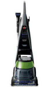 Bissell Deep Clean Premium Pet Full Sized Carpet Cleaner