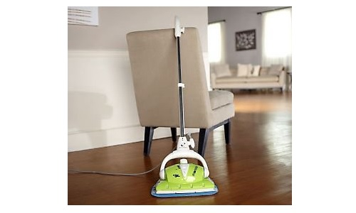Top Rated Floor Steam Cleaners Steam Cleanery