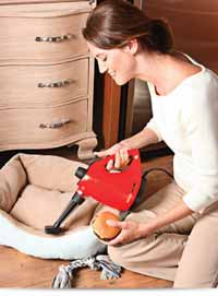 Best Handheld Steam Cleaner to Buy