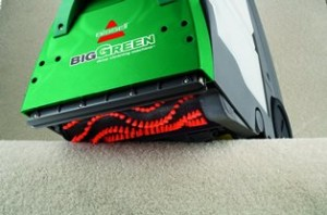 Best Home Carpet Shampooer
