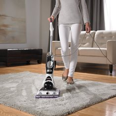 Best Rated Carpet Shampooer3