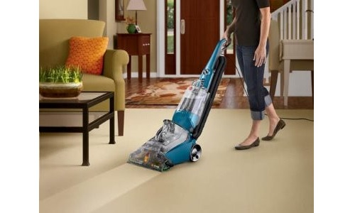 Top Rated Home Carpet Steam Cleaners Steam Cleanery