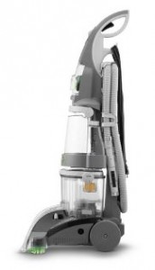 What is the Best Floor Steam Cleaner to Buy