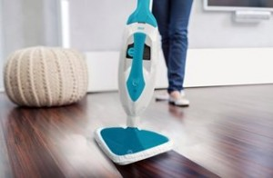 What is the Best Floor Steam Cleaner to Buy3