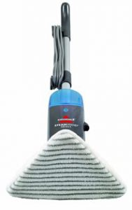 What is the Best Mop to Buy