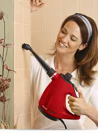 What is the Best Steam Cleaner to Buy