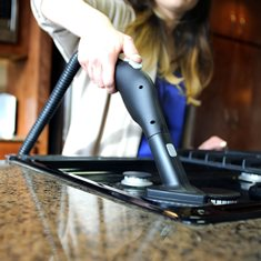 What is the Best Steam Cleaner to Buy3