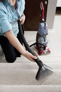 Which is the Best Carpet Steam Cleaner to Buy3