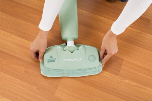 Best Rated Mop For Vinyl Floors Steam Cleanery