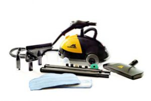 Best Steam Cleaner for Upholstery2