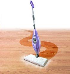 Best Tile Steam Cleaner3
