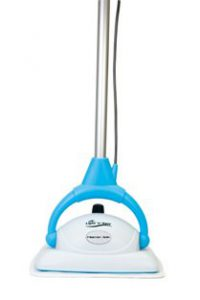 Light'n'Easy Steam Mop