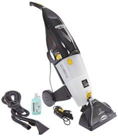 Oreck XL Shield Power Scrubber