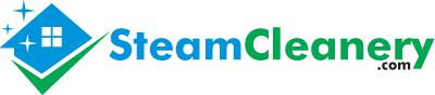 Steam Cleanery