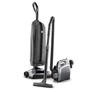 Hoover Platinum Collection 2 in 1